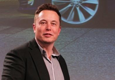 Trump désigne les CEO d'Uber et Tesla conseillers stratégiques