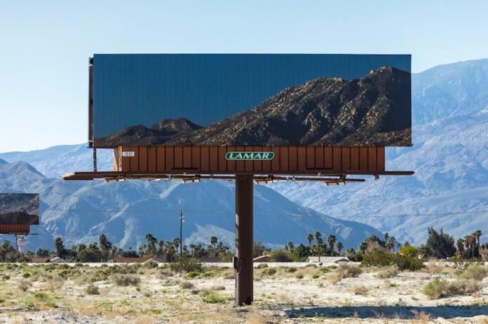 jennifer-bolande-billboard-2