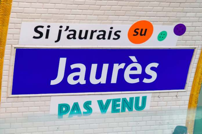 ratp-station-metro-avril