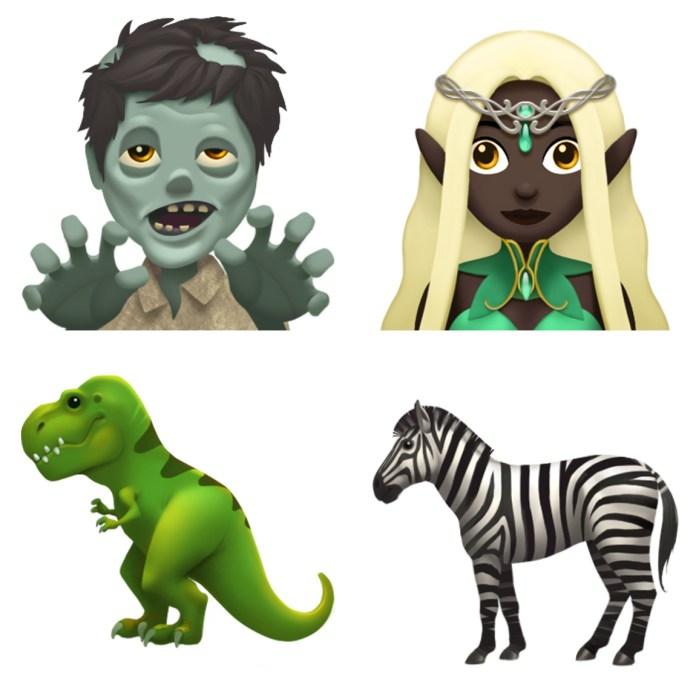 new-emoji-update-creative-pub-marketing-4