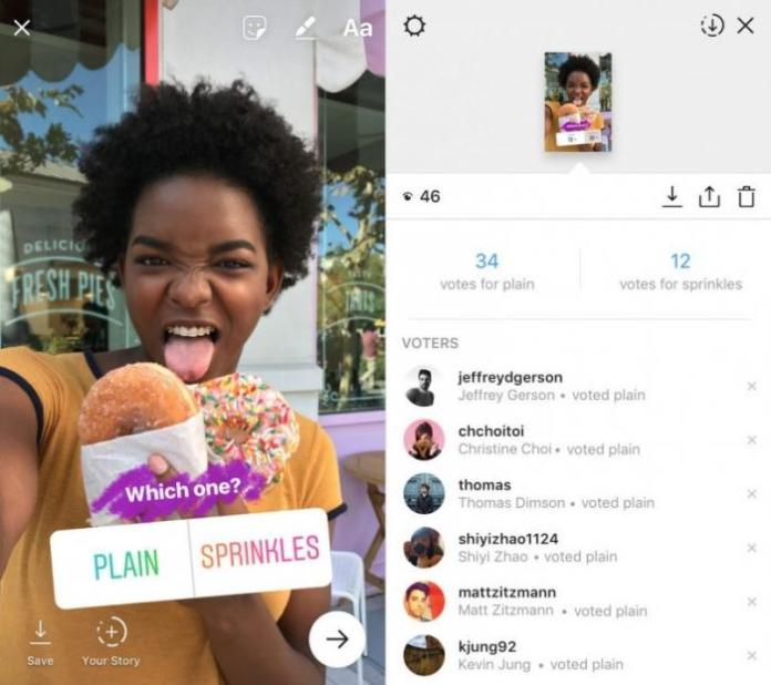 instagram-sondage-feature-story
