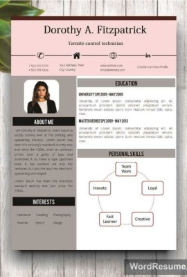 creative resume cover letter newsound co