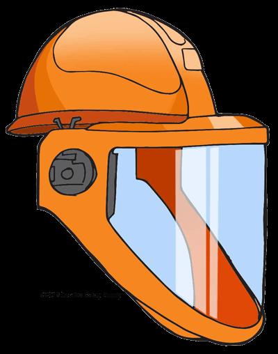 Hard Hat Classes Osha Ansi Standards Creative Safety Supply