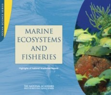 Marine Ecosystems and Fisheries