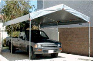 Valance Tarps Creative Shelters