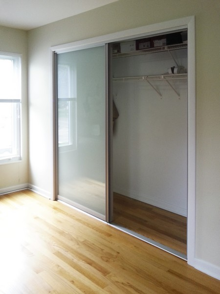 Bottom Track Systems Creative Sliding Doors Of Chicago