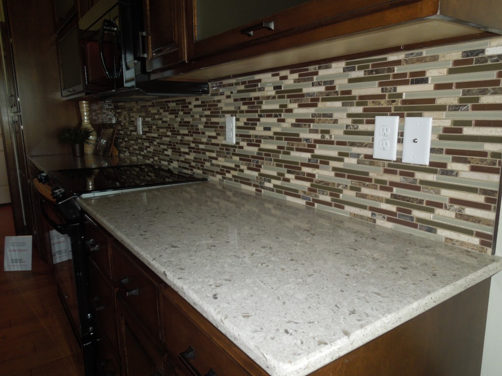Kitchen Trends For 2015 Creative Surfaces Blog