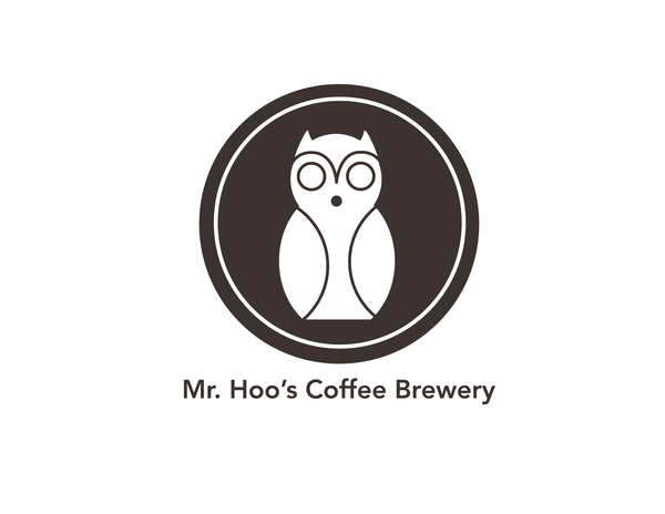 9374d4f4bf46f0b11bb7f01b2a300d5d 35 Owl Logo designs For Your Inspiration