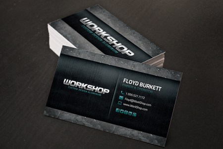 78  Business Card Templates Free PSD Design Ideas Graphic Design Business Card