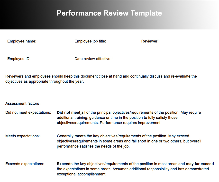 sakai tips and tricks use sign up to schedule office hours – Staff Review Templates