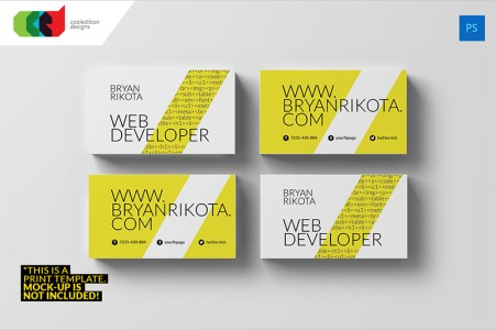 Free business card templates technology business card templates that way all related business documents have the same look and feel technology business card template flashek Images