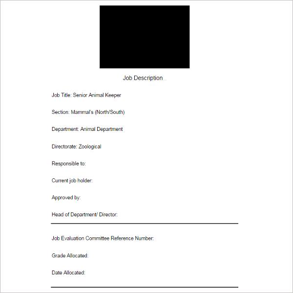 Image Result For Mba Resume Format Doc Download