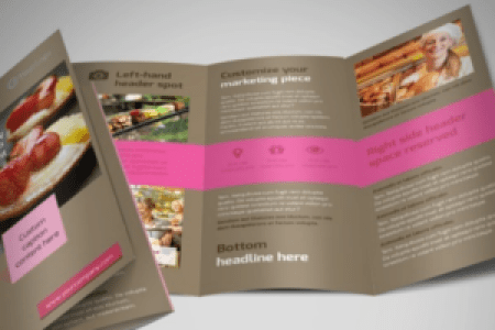 32  Catering Flyer Templates Free PSD  Word Designs