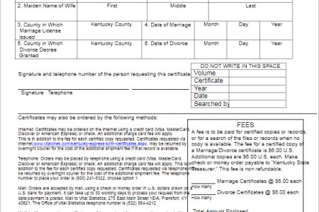 application for divorce form dozens of documents in our library is totally free to download for personal use feel free to download our modern