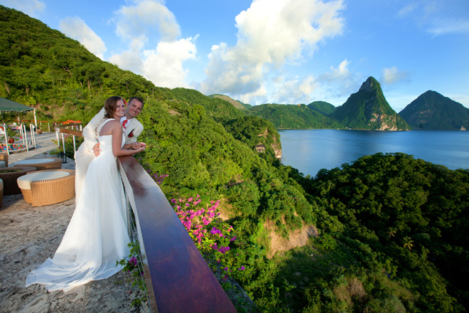Unique Honeymoon Cruises