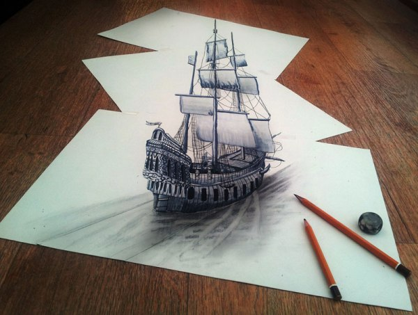 3d-pencil-drawings-by-ramon-bruin-jjk-airbrush-9