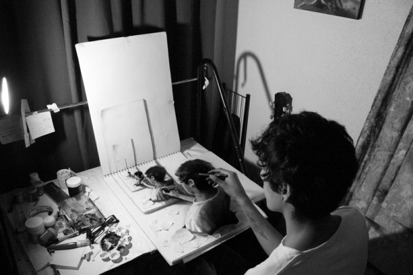 anamorphic-3d-pencil-drawings-by-fredo-3