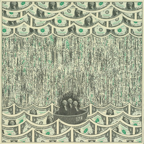 currency-7