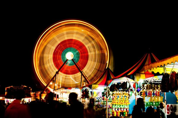 ferris-wheel-long-exposure-3