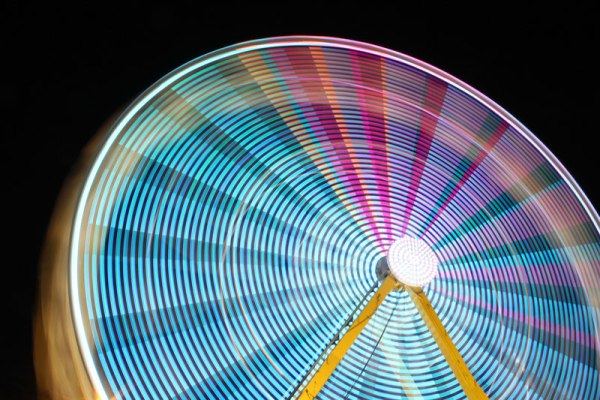 ferris-wheel-long-exposure-5