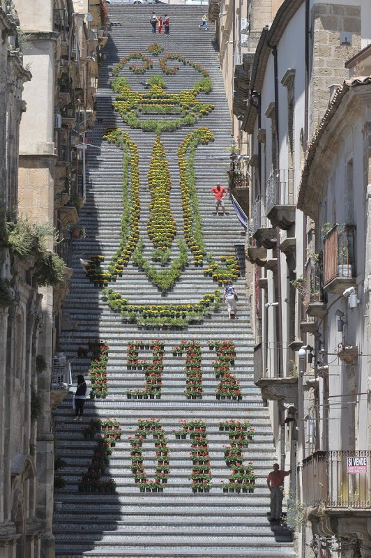 staircase-caltagirone-52