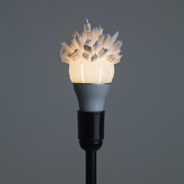 light-1