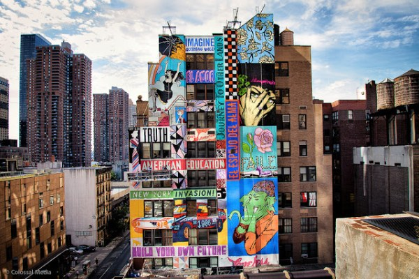 streetartnews_faile_nyc_usa-7