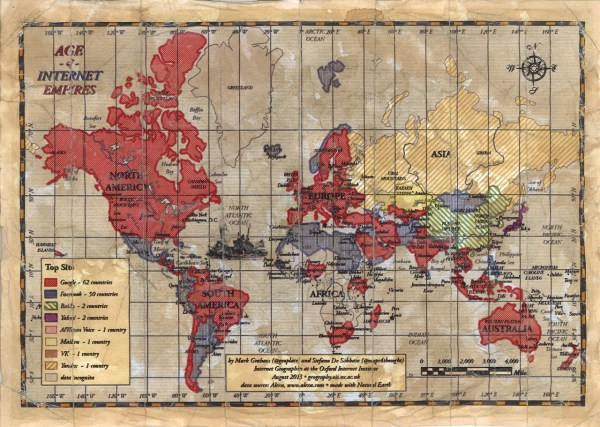 3019595-inline-i-2-map-of-empires-internet