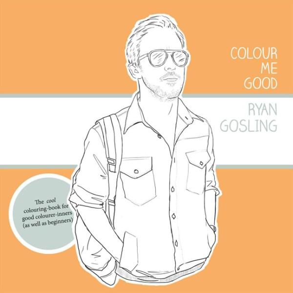 4-RyanGosling