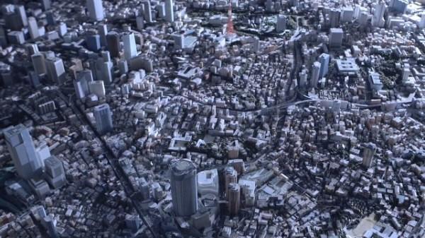 Tokyo-City-Symphony-3D-Mapping2-640x360