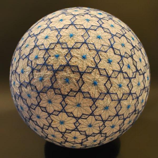 grandmother-embroidered-temari-balls-japan-27