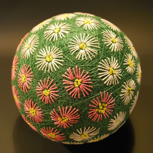 grandmother-embroidered-temari-balls-japan-35