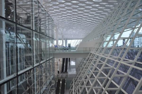 shenzen-new-terminal-42