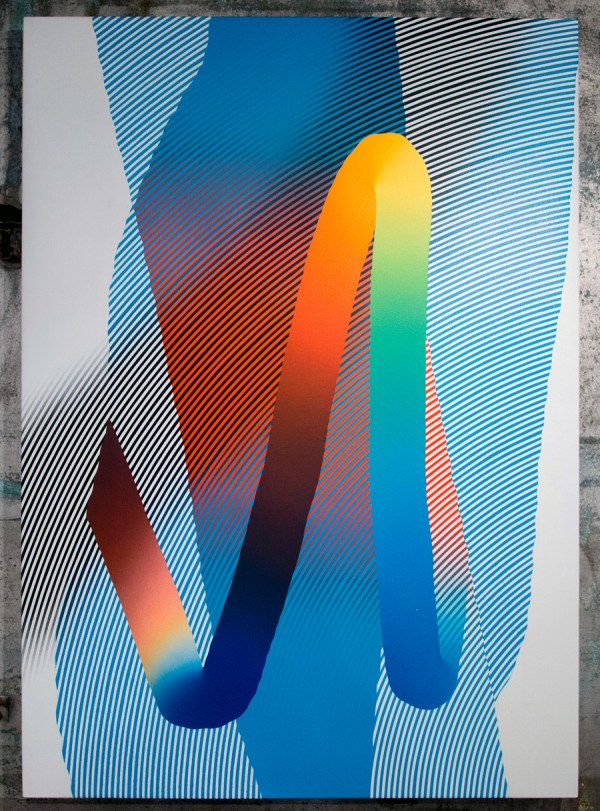 MOMO-Paintings-02tu