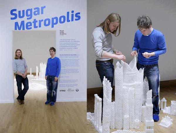 SugarMetropolis15