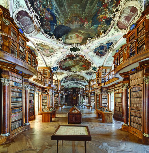 3028170-slide-abbey-library-of-st-gall