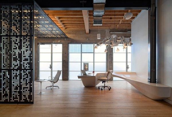 giant pixel office 1