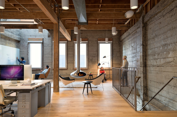 giant pixel office 5
