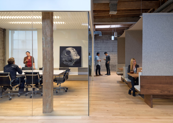giant pixel office 7