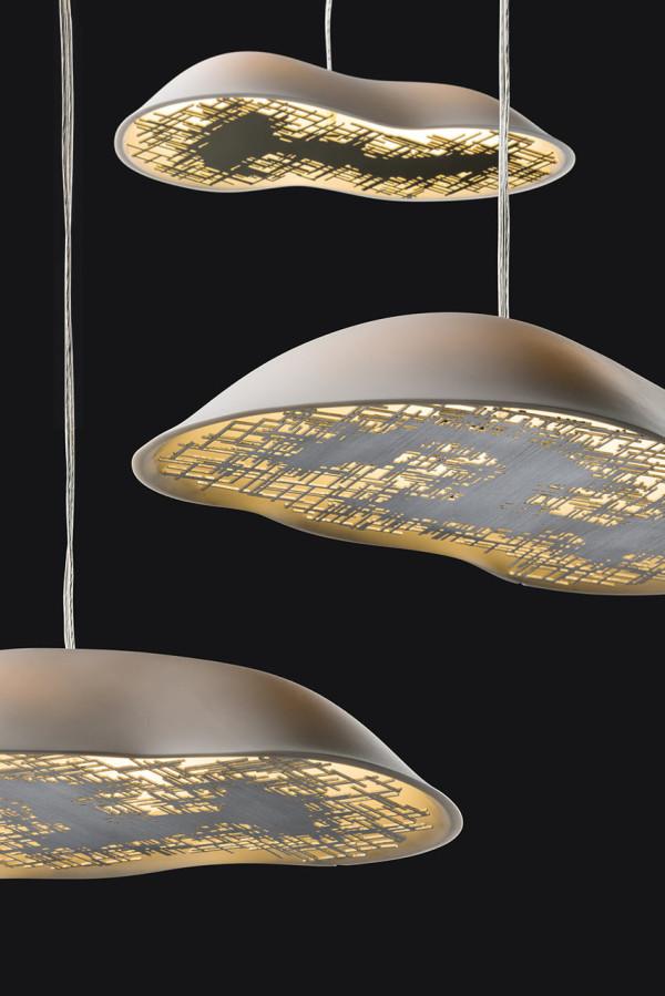 porcelain lamps 3