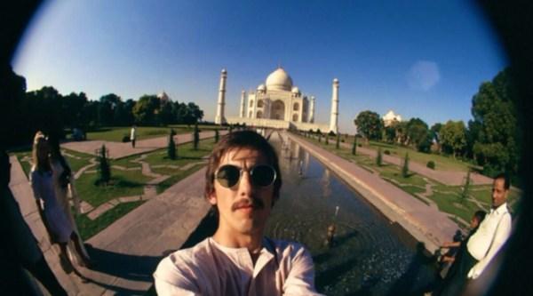best selfies 2