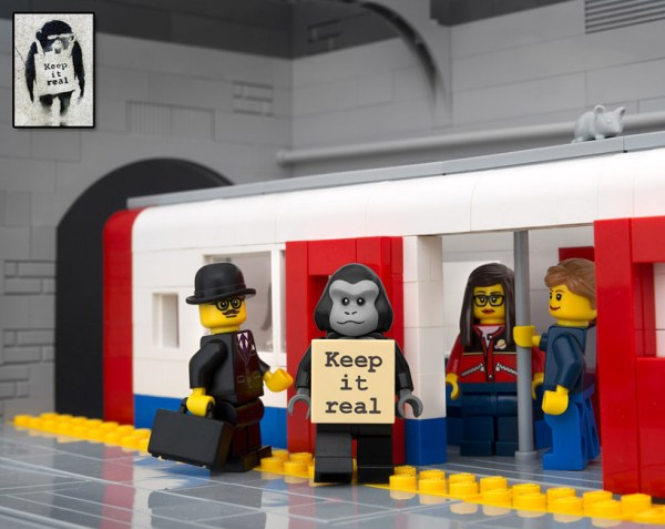 bricksy-recreates-banksy-in-LEGO-designboom-07