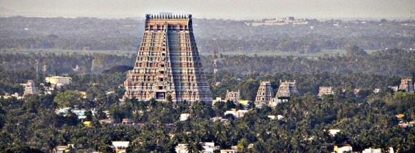 srirangam-temple-1[2]