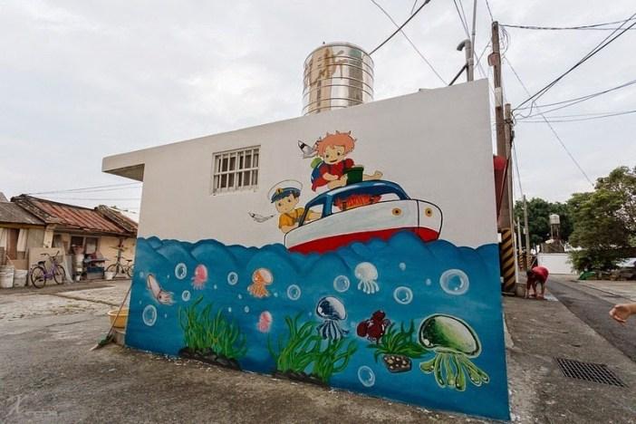huija-murals-12[2]