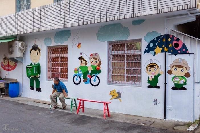 huija-murals-14[2]