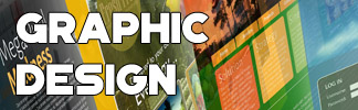 graphic design services in south jersey and philly