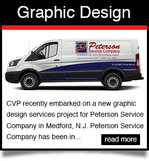 graphic design services in woodbury nj