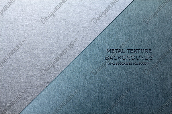 Cool Metal Texture Backgrounds