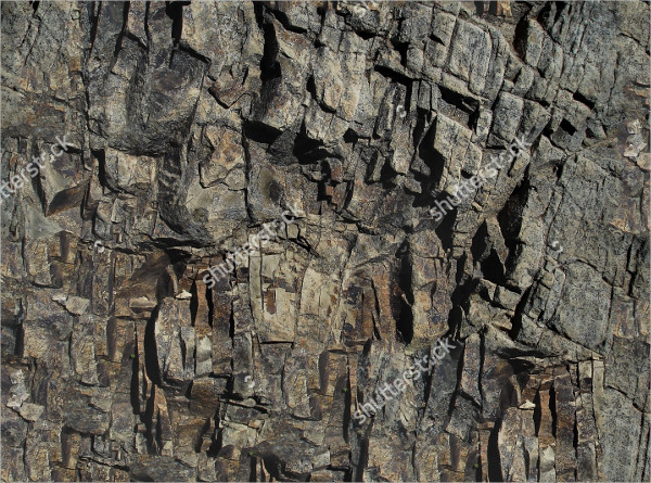 Rough Stone Wall Textures