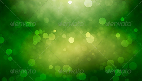 Colorful Bokeh Backgrounds Collection